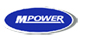 Mpower logo 40px